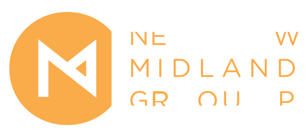 New Midland Group